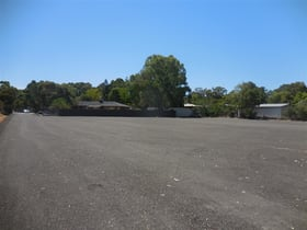 Development / Land commercial property for lease at 51 Victoria Road Kenwick WA 6107