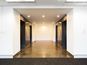 Offices commercial property for lease at Canberra House 40 Marcus Clarke Street Canberra ACT 2600