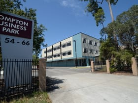 Medical / Consulting commercial property for sale at 6/54-66 Perrin Dr Underwood QLD 4119