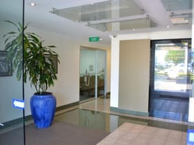 Medical / Consulting commercial property for lease at 37 Bundall Road Surfers Paradise QLD 4217