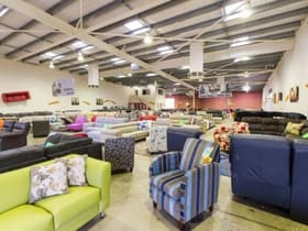 Showrooms / Bulky Goods commercial property for lease at . Airport City Centre Parafield SA 5106