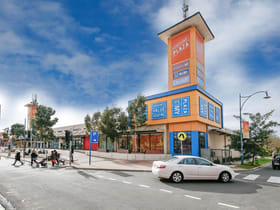 Shop & Retail commercial property for lease at Sunshine Plaza 324-328 Hampshire Road Sunshine VIC 3020