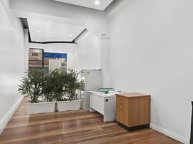 Medical / Consulting commercial property for lease at Shop 1/401 Bourke Street Surry Hills NSW 2010