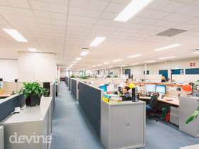 Offices commercial property for lease at Level 1/86 Collins Street Hobart TAS 7000