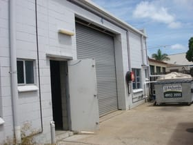Factory, Warehouse & Industrial commercial property for lease at Shed 4/26 Victoria Street Mackay QLD 4740