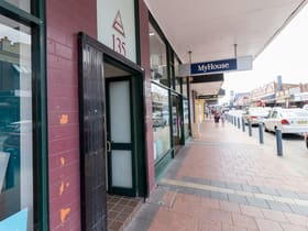 Offices commercial property for lease at Suite 1/135 Vincent Street Cessnock NSW 2325