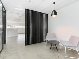 Offices commercial property for lease at 1 Chandos Street St Leonards NSW 2065