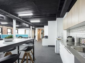 Medical / Consulting commercial property for lease at 127 George Street Brisbane City QLD 4000