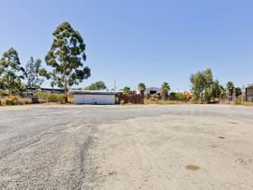 Industrial / Warehouse commercial property for lease at 6 Caruso Court Maddington WA 6109
