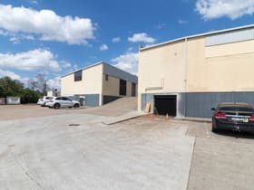 Hotel / Leisure commercial property for lease at 3/39 Melbourne Street East Maitland NSW 2323