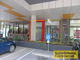 Shop & Retail commercial property for lease at T8, Circa 1, 1 Aspinall Street Nundah QLD 4012