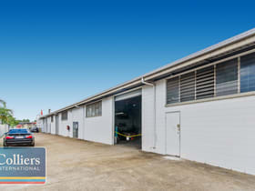 Industrial / Warehouse commercial property for sale at 14 Whitehouse Street Garbutt QLD 4814