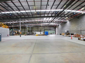 Industrial / Warehouse commercial property for lease at 33-39 Talavera Road Macquarie Park NSW 2113