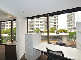 Offices commercial property for lease at Suite 10/87 Mooloolaba Esplanade Mooloolaba QLD 4557