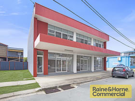 Offices commercial property for lease at 50 Hornibrook Esplanade Clontarf QLD 4019
