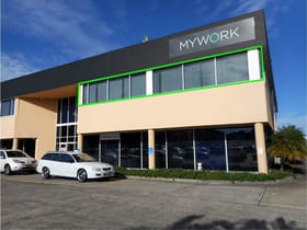 Offices commercial property for lease at 15H/10 Old Chatswood Road Daisy Hill QLD 4127