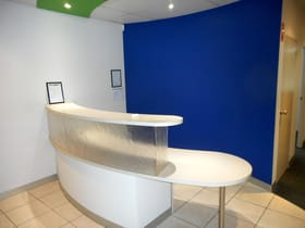 Offices commercial property for lease at 14F/10 Old Chatswood Road Daisy Hill QLD 4127