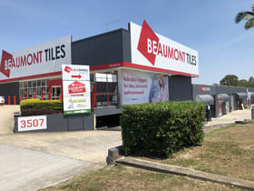 Retail commercial property for lease at 4/3507 Pacific Highway Slacks Creek QLD 4127