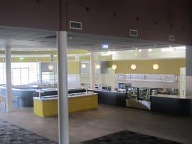 Hotel, Motel, Pub & Leisure commercial property for lease at 61 Jerrabomberra Avenue Narrabundah ACT 2604