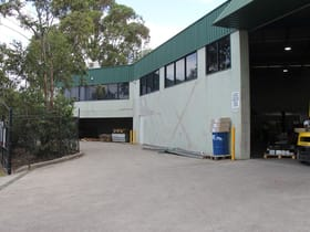 Offices commercial property for lease at 1/6 Kibble Place Narellan NSW 2567