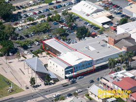 Offices commercial property for lease at 7 Sydney Street Mackay QLD 4740