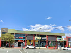 Medical / Consulting commercial property for lease at Suite 4/126 Scarborough Street Southport QLD 4215