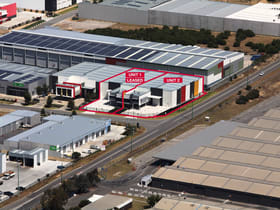 Offices commercial property for lease at Unit 2/2 Hathor Way Bibra Lake WA 6163