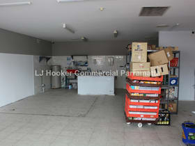Retail commercial property for lease at 10/69 Holbeche Road Arndell Park NSW 2148
