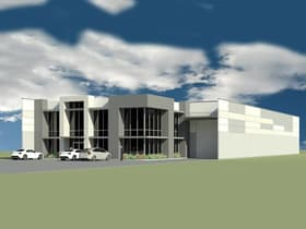 Development / Land commercial property for lease at Whole Site/35-37 South Road Thebarton SA 5031
