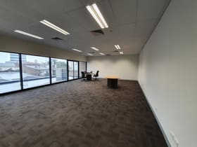 Offices commercial property for lease at Level 2/269-273 Bigge Street Liverpool NSW 2170