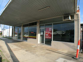 Retail commercial property for lease at 315 Mulgrave Road Bungalow QLD 4870