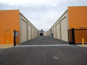 Industrial / Warehouse commercial property for sale at 13/26 Mumford Place Balcatta WA 6021