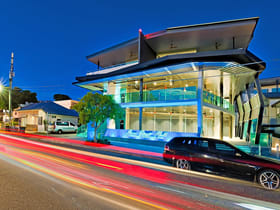 Offices commercial property for sale at 8 Stuart Street Bulimba QLD 4171
