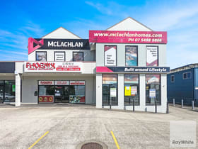 Offices commercial property for lease at 1B/140 Morayfield Road Morayfield QLD 4506