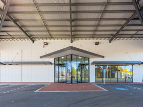 Showrooms / Bulky Goods commercial property for lease at 218 Great Eastern Highway Midland WA 6056