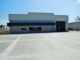 Industrial / Warehouse commercial property for lease at 160 Toongarra Road Wulkuraka QLD 4305