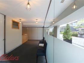 Medical / Consulting commercial property for lease at 2301/4 Sterling Circuit Camperdown NSW 2050
