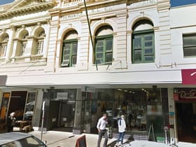Shop & Retail commercial property for lease at 81 High Street Fremantle WA 6160