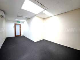 Offices commercial property for lease at 4/187 Marion Street Leichhardt NSW 2040