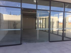 Retail commercial property for lease at 11/21 Hezlett Road Kellyville NSW 2155