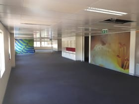 Offices commercial property for lease at Suite 4, 1st Floor/137 Macquarie Street Dubbo NSW 2830