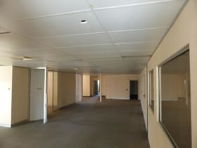 Medical / Consulting commercial property for lease at 1st Floor/174 Brisbane Street Dubbo NSW 2830