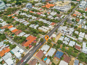 Medical / Consulting commercial property for sale at 148A Cambridge Street West Leederville WA 6007