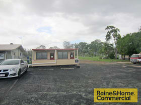 Development / Land commercial property for lease at 5 Nolan Drive Morayfield QLD 4506