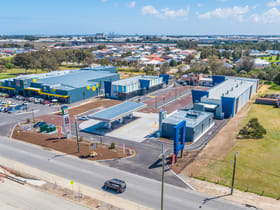 Medical / Consulting commercial property for lease at 3/322 Hale Road Wattle Grove WA 6107