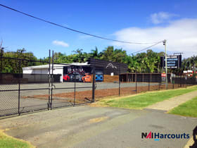 Industrial / Warehouse commercial property for sale at 103 Olsen Avenue Labrador QLD 4215