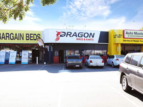 Showrooms / Bulky Goods commercial property for sale at 3/2880 Albany Highway Kelmscott WA 6111