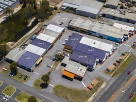 Offices commercial property for lease at 82-92 Erindale Road Balcatta WA 6021