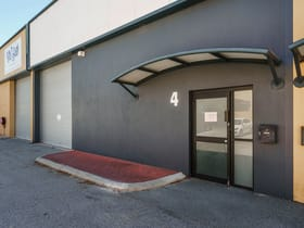 Showrooms / Bulky Goods commercial property for lease at 82-92 Erindale Road Balcatta WA 6021