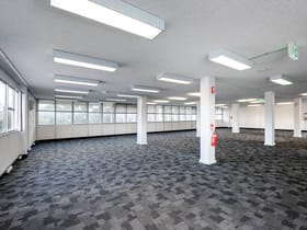 Medical / Consulting commercial property for lease at 26 Queen Street Fremantle WA 6160